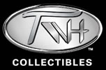 TWH Collectibles