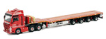 Trucks & Commercial - 1:87 'HO'