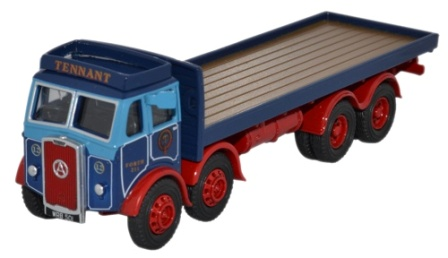 Oxford Diecast - 1:76 (OO)