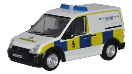 Oxford Diecast - OXF 76FTC012