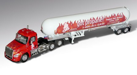 Diecast Promotions - DCP 32735