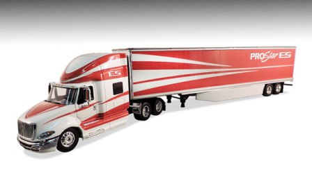 Diecast Promotions - DCP 33471