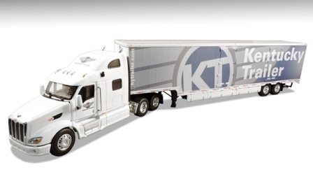 Diecast Promotions - DCP 33829
