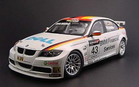 Kyosho - 1:18 Scale