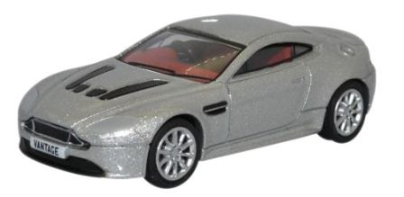 Oxford Diecast - OXF 76AMVT002