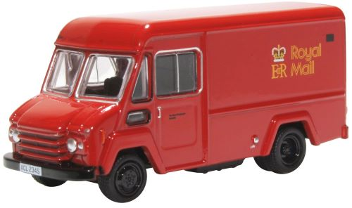 Oxford Diecast - 76CWT007