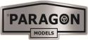 Paragon Models - 1:18 Scale