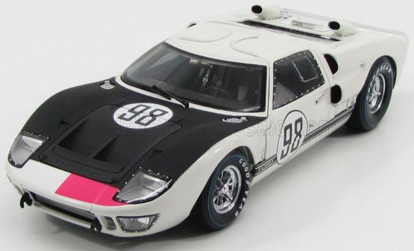 Shelby Collectibles - SH 415
