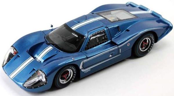Shelby Collectibles - SH 421