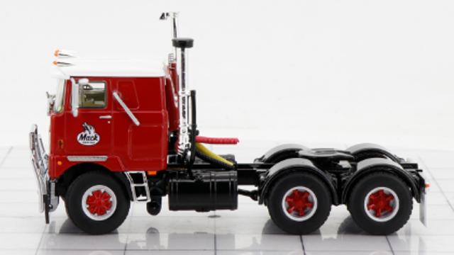 McLaren Models, Diecast & American Model Train Specialists