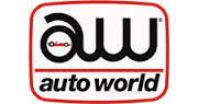 Auto World - 1:18 Scale