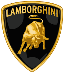 MR Collection - Lamborghini