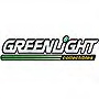 Greenlight - 1:18 scale