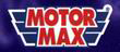 Motor Max - 1:18 Scale